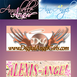 Thumbnail image representing DigitalAngels who published the images linked to by the fusker collection